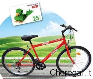bicicletta-coop