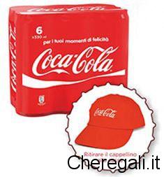 cappellino-coca-cola-conad