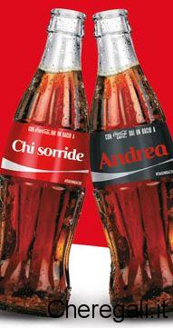 coca-cola-bottiglia-personalizzata