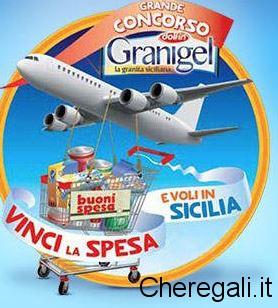 concorso-dolfin-granigel-2015