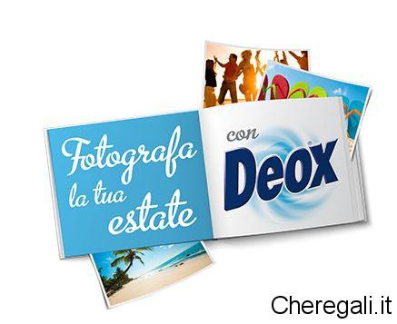 fotolibro-deox