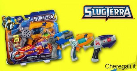 giocattoli-slugterra