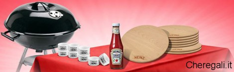 kit-barbecue-heinz