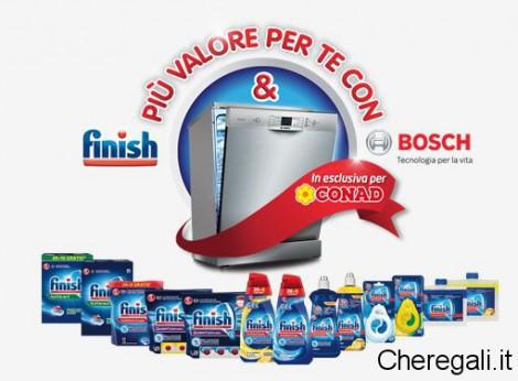 lavastoviglie-bosch-finish