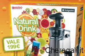 natural-drink-expert