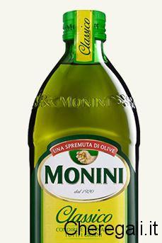 olio-monini