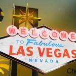 Concorso Studio Universal Vinci Viaggio a Las Vegas
