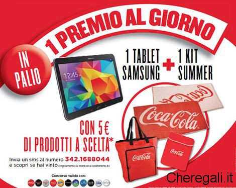 tablet-samsung-kit-summer-coca-cola