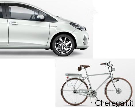 toyota-bici-elettrica