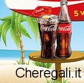 vacanza-coca-cola