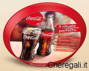 vassoio-coca-cola