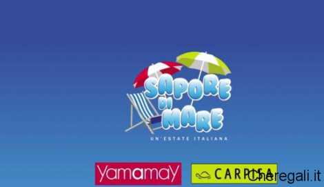 yamamay-carpisa