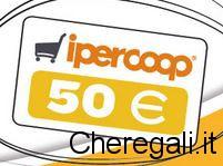 ipercoop-buono-spesa-50-euro