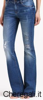 jeans-ovs