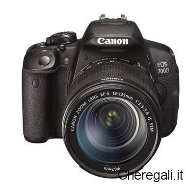 reflex-canon-eos-700d