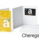 Buono Sconto 10 Euro Omaggio da Amazon