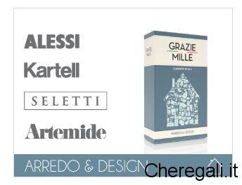 Concorso Special K Kellogg's Vinci Subito Design