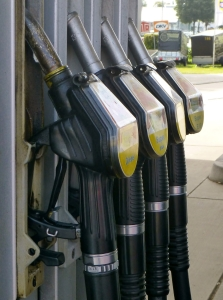 Carta Sconto Benzina: Raccolte Punti 2016
