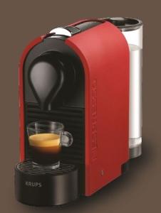 Concorso Formaggio Emmentaler Vinci Macchina da Caffè