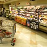 Carte Fedeltà Supermercati: Raccolte Punti 2016