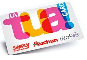 Carta Fedeltà Multi Brand, Quale scegliere?