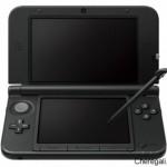 Concorso Calza Befana Nestlé SuperMario Vinci Nintendo 3DS e Gioco
