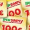 Samsung sconto 100 euro tablet