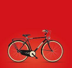 Concorso Olio Coricelli Vinci Bici e Soggiorno a Spoleto