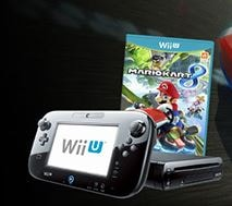Vinci Nintendo Concorso Istant Win Danone 2016