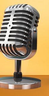 Concorso Twix Vinci Un Giorno a Radio 105