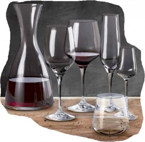 Raccolta Bollini Pam Panorama Regala Set Bicchieri Broggi