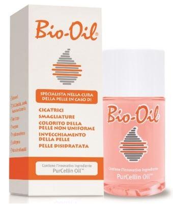Tester Bio Oil Cercasi per The Insider