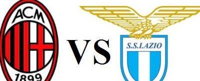 Concorso McVitie's Esselunga Vinci Biglietti Milan-Lazio