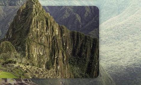 Concorso Chefquinoa 2016 Vinci Viaggio in Perù