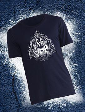 Birra Bavaria Concorso Vinci T-Shirt e Tatuaggio