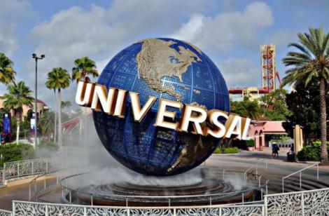 universal-studios-min