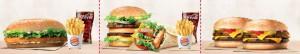 Burger King Coupon da Stampare Fino al 15 Maggio 2016