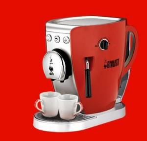 macchina-caffè-bialetti-min