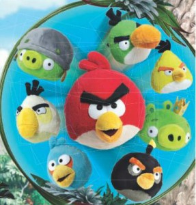 peluche-angry-birds-min