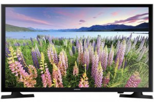 smart-tv-samsung-min