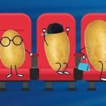 Voucher cinema 2 1 regalo con patatine mccain - Sky ti porta al cinema ...