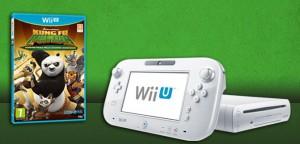 Golosino Negroni Concorso Vinci Nintendo Wii e Kung Fu Panda 3