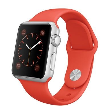 apple-watch-arancione-min