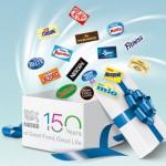 Concorso Nestlè 150 Anni Vinci Buoni Spesa