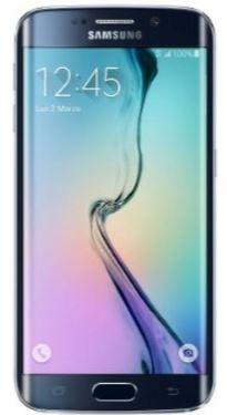Svelto Lavastoviglie Concorso Vinci Smartphone Samsung Galaxy S6