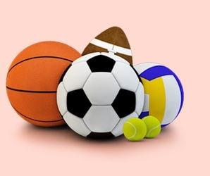 sport-rio-mare-min