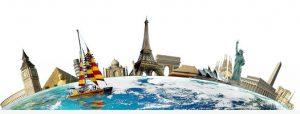 Concorso Babybel Vinci Buoni Sport, Decathlon e Viaggio