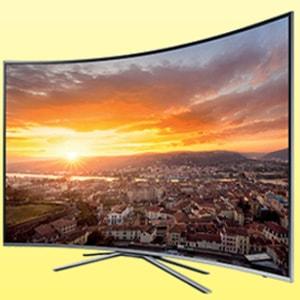 Bonduelle Concorso Vinci TV UHD Samsung