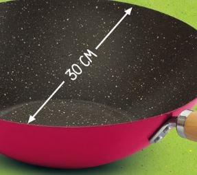 wok-eurospin-min
