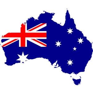 Concorso Spuma di Sciampagna Ti Porta in Australia